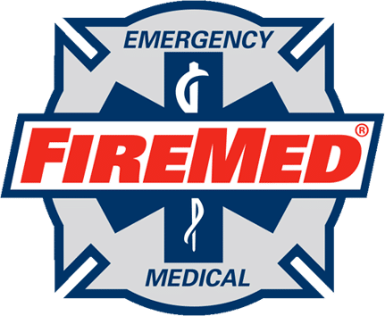 FireMed