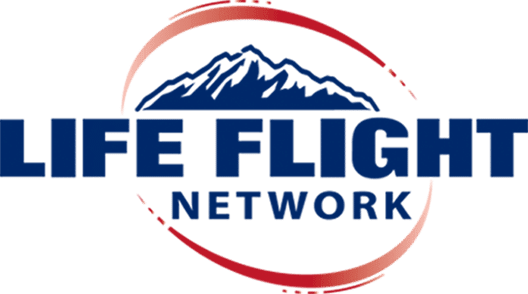 Life Flight Membership